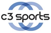c3 sports