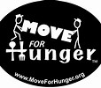 Mover for Hunger